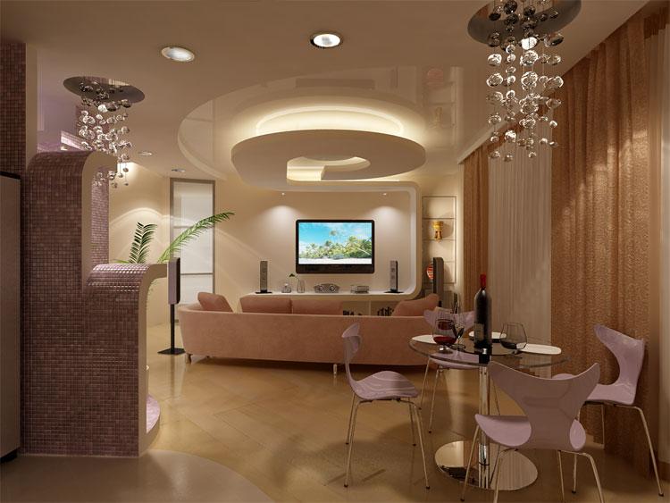 Ремонт квартир это почти искусство